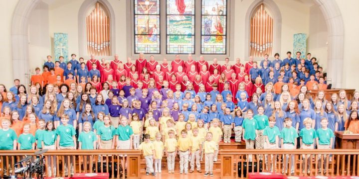 2018 Music Ministry Sunday (42)