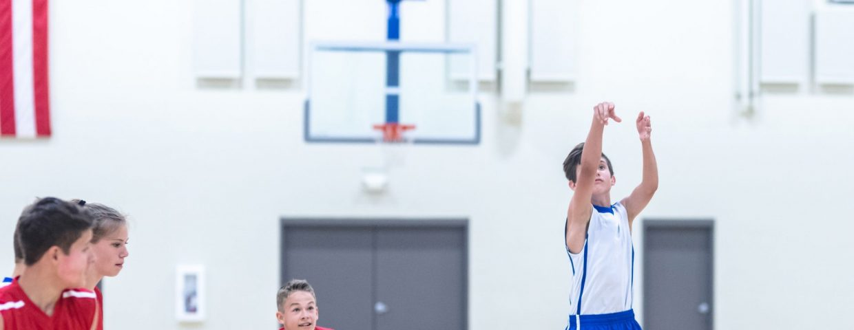 Basketball Camp Cover Pic