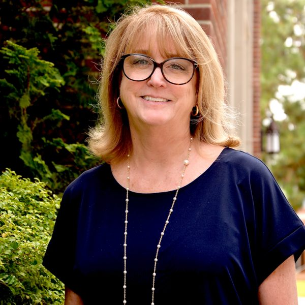 Carol Spires