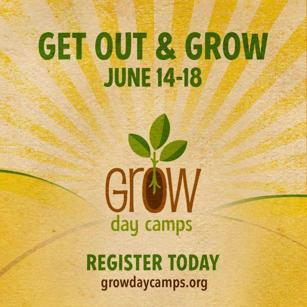 June-14-Grow-Graphic